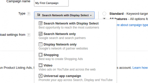 6 AdWords metrics you should optimize for better ROI