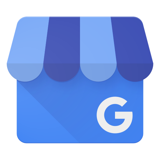 adwords store sales gdpr impact
