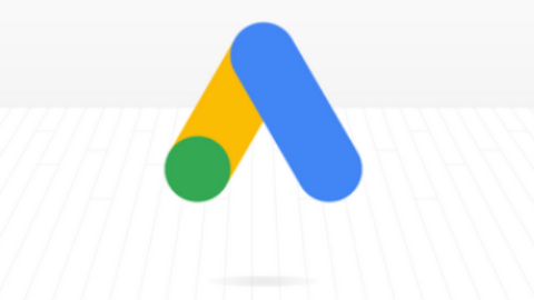 Goodbye, AdWords. Hello Google Ads