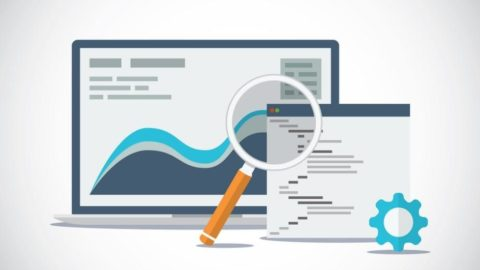 The 10-Step SEO Audit: How to Find Your SEO Mistakes & Opportunities