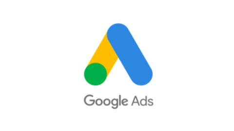 The end of DoubleClick and Adwords? Google simplifies its branding with Google Ads, Marketing Platform and Ad Manager
