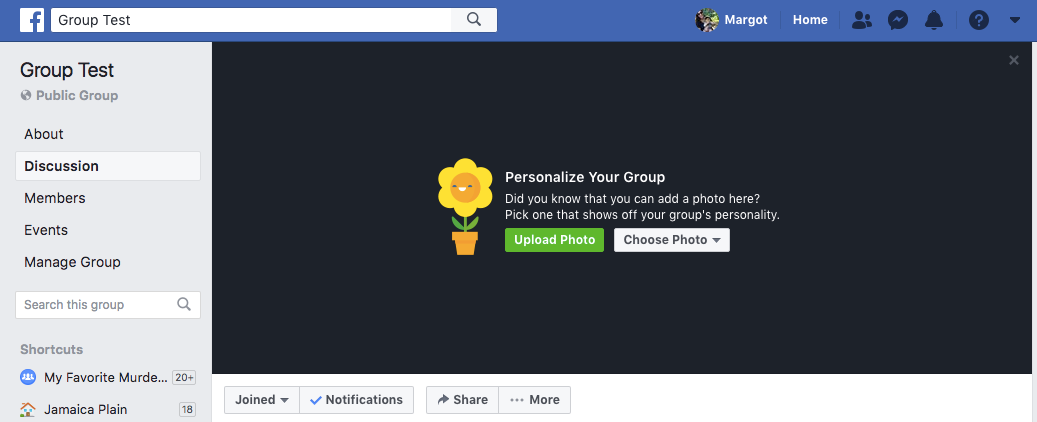 step-four-create-facebook-group