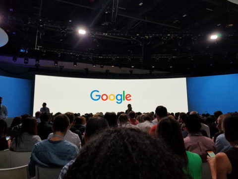 11 Big Changes Coming to Google Ads: What You Need to Know