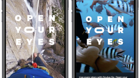 Why Facebook Stories Ads Could Mean Big Changes for Advertisers