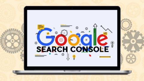 7 Steps to Making the Most out of the New Google Search Console