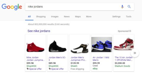 How Reviews Impact Google Shopping Ads (and How to Get More of Them)