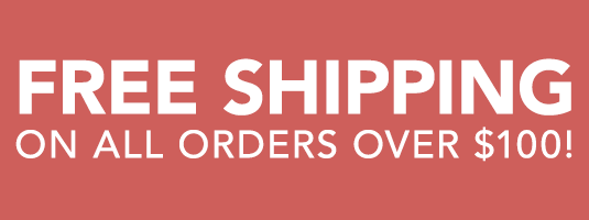 hyperbolic-discounting-free-shipping-orders-over-100-dollars