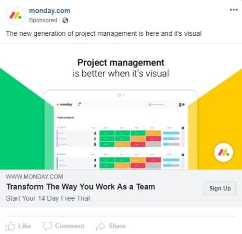 How to Get High-Quality B2B Leads with Facebook Ads