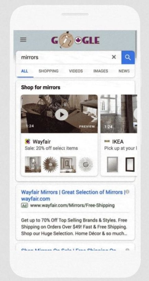 The Top 10 Google Ads Innovations of 2018