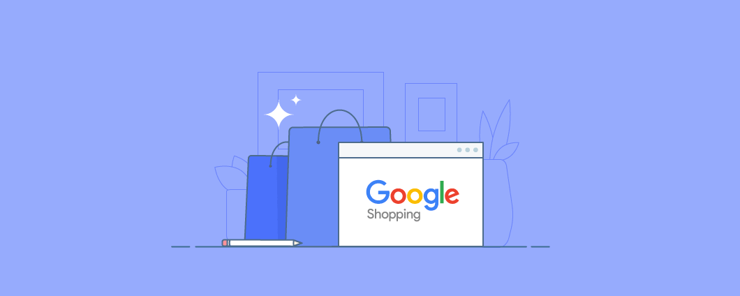 Biggest Online Advertising Stories 2018 Smart Shopping