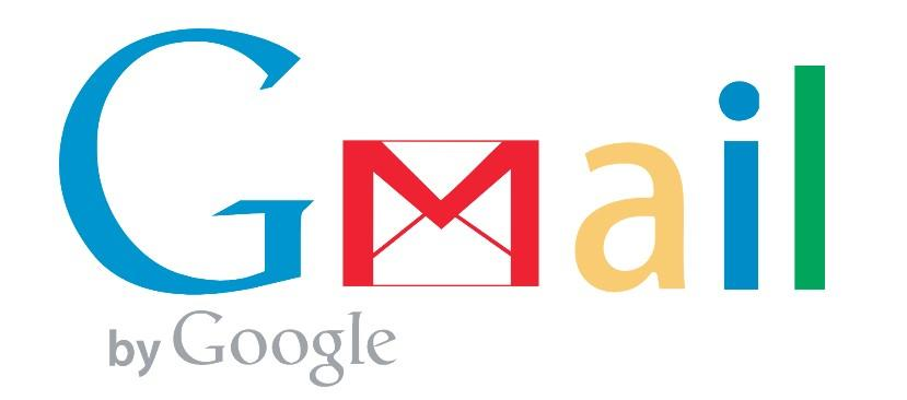 scarcity marketing Gmail