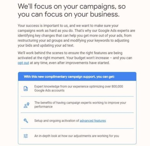 Google Ads Account Takeover? What You Need to Know