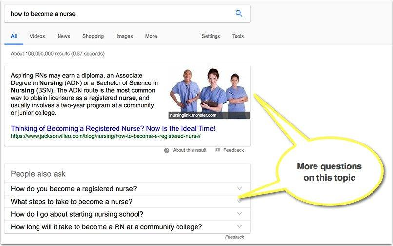 pop-ups-vs-chatbots-google-featured-snippet