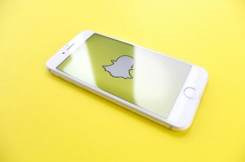 The Ridiculously Useful Guide to Snapchat Ads