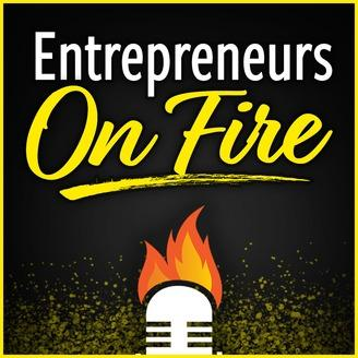 small-business-podcasts-eof