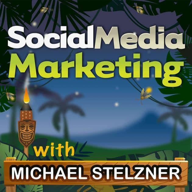 small-business-podcasts-social-media-examiner