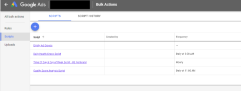 Marketing automation for search: Five time-saving strategies