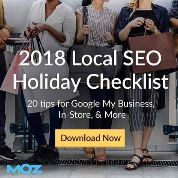 stock photo ad example from Moz