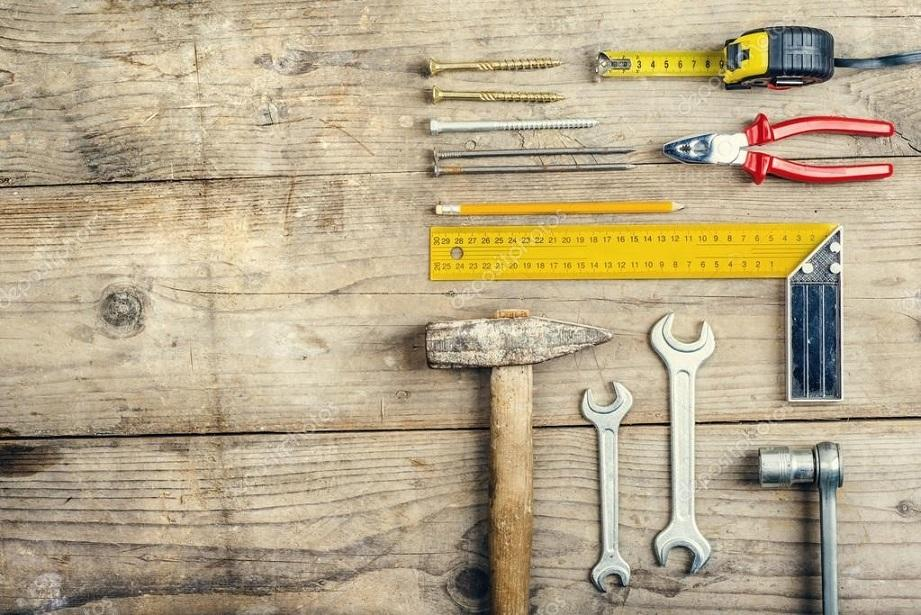lead generation for contractors tool image