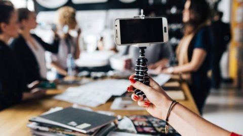 Top 7 Video Advertising Trends of 2019