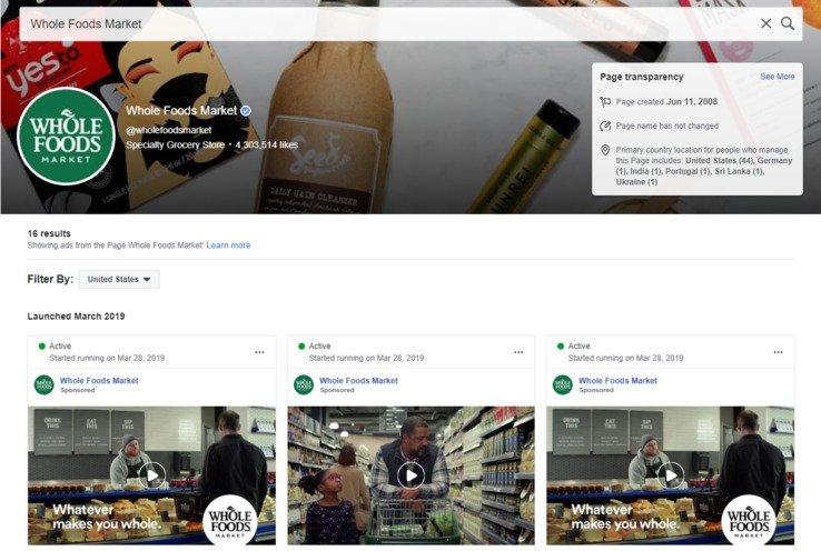 facebook-removes-more-targeting-options-new-ad-library