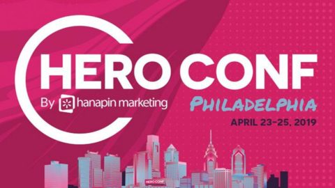 13 Must-Know Sound Bites from #HeroConf 2019 (And Why You Should Care)