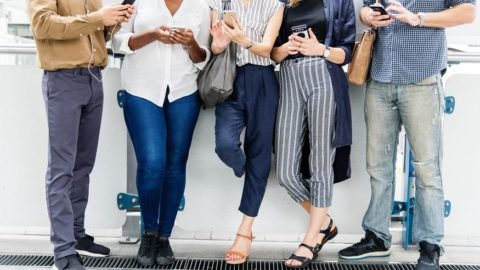 7 Ways to Upgrade Your Social Media Marketing Strategy in 2019