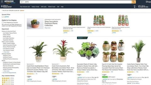 8 Advanced Tips for Advertising on Amazon