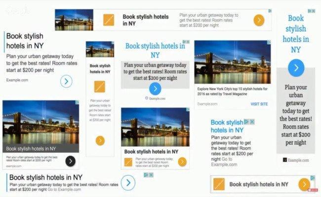 google-display-ads-different-responsive-ad-formats