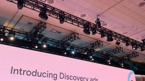 5 Things You Need to Know About Discovery Ads