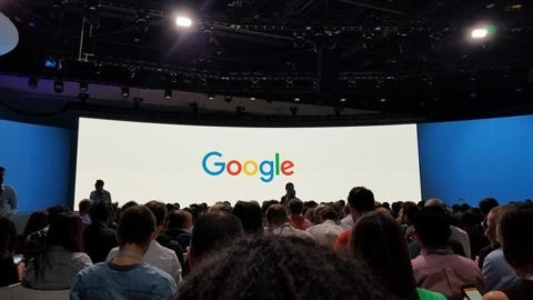 Our 5 Top Predictions for the Secret Announcements at Google Marketing Live