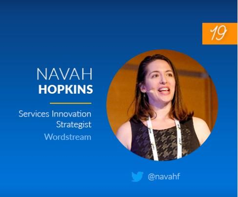 top-ppc-experts-2019-navah-hopkins