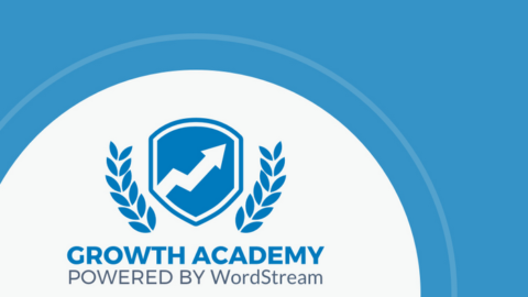 Learn How to Grow Your Digital Marketing Agency—For Free!