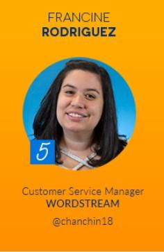 top-ppc-experts-2019-francine-rodriguez