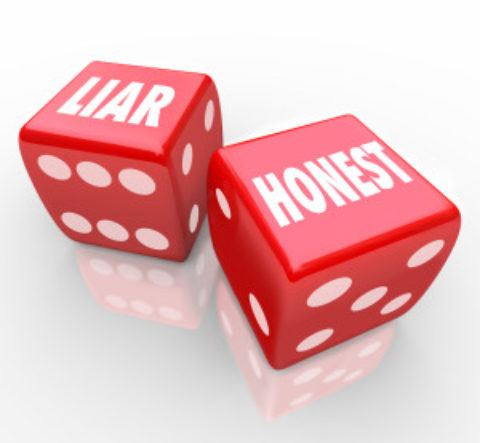 Why Honesty is the Best Policy in PPC Marketing