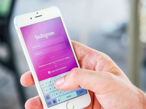 The Small Business Guide to Instagram Ecommerce