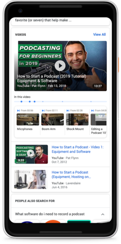 google-changes-nofollow-links-youtube-timestamp