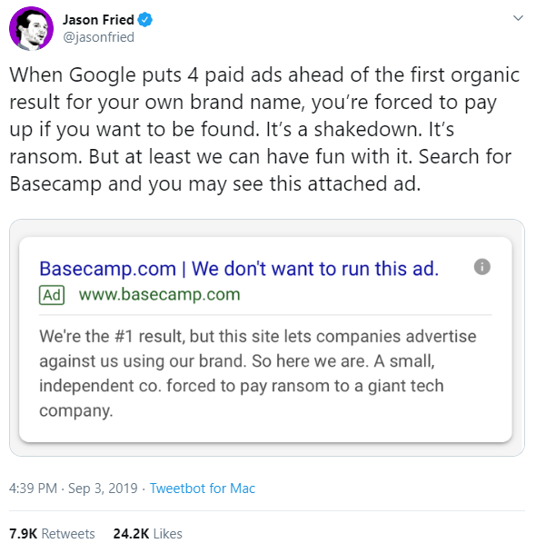 google-competitive-ad-policy-jason-frieds-take