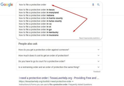 4 Ways to Find Low-Volume Keywords for SEO