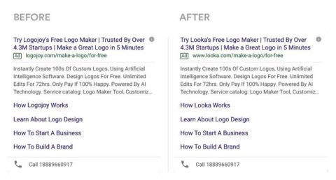 Is Your Company Rebranding? Follow These 11 Tips to Update Your Google Ads
