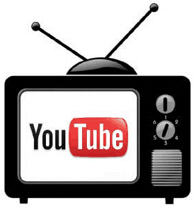 youtube trueview cord cutter targeting