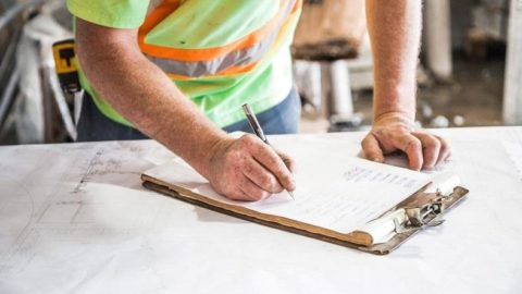 Construction Marketing: 11 Tips for Building a Better Audience