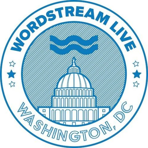 WordStream Live, Washington, D.C.: The Recap