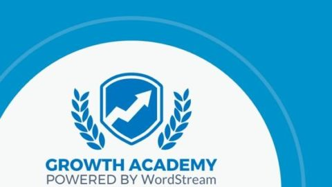 Introducing Growth Academy: Free, On-Demand Digital Marketing Courses