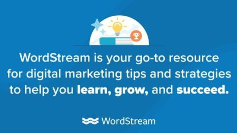5 Ways a Content Marketing Mission Statement Can Improve Your Strategy
