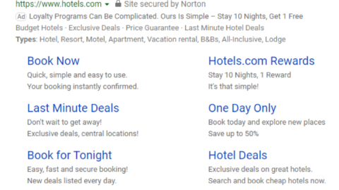 3 Major Differences Between Google Ads and Microsoft Advertising