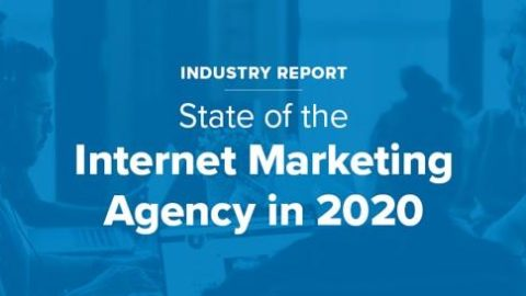 Get Early Access to Our State of the Agency 2020: Here's How