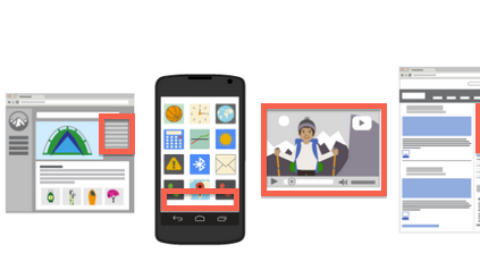 Google Extends Customer Match to the Display Network