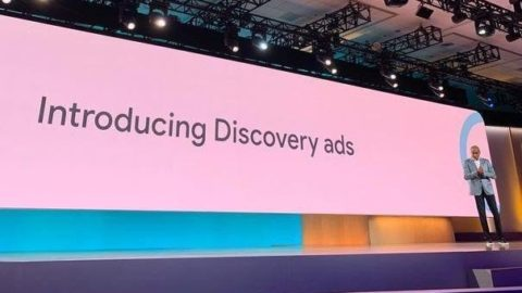 Google Discovery Ads Now Available to All Advertisers